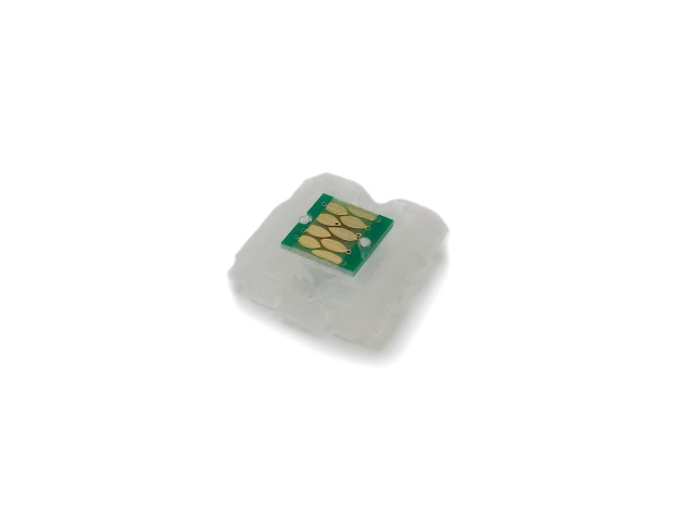Chip Epson Surecolor T3270 (T6941) Photo Black